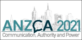 ANZCA Conference 2021
