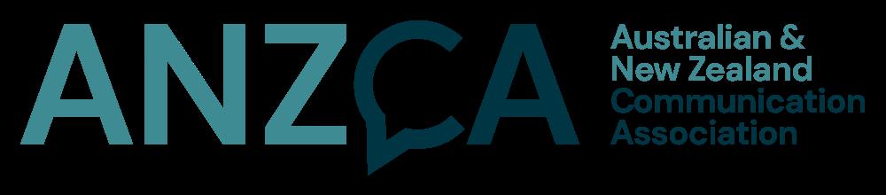 ANZCA Logo